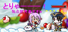 お菓子11.15
