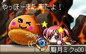 栗っ!11.20