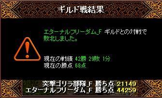 RedStone 11.03.22[00]