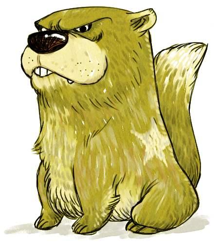犬WWWWWWWWWW