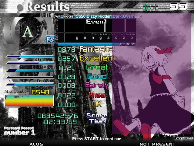 screen00130.jpg