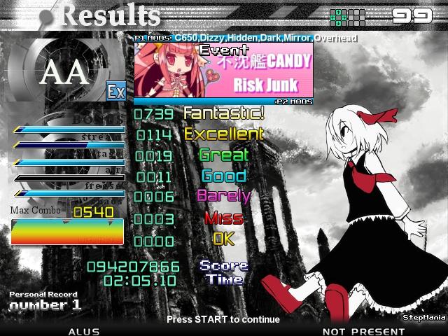 screen00182.jpg