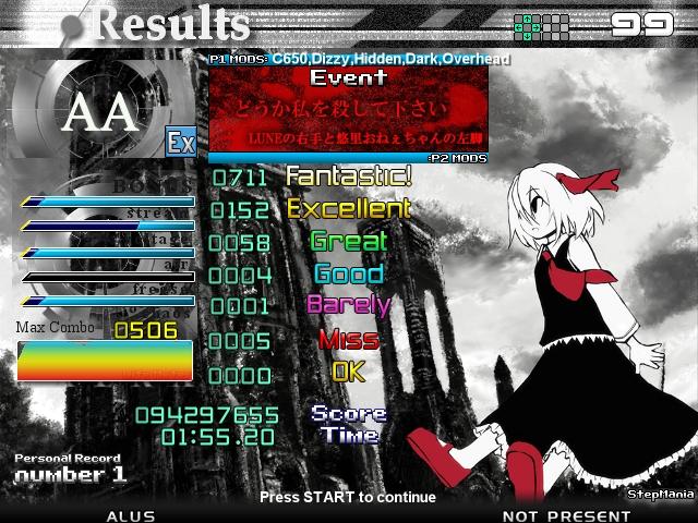 screen00184.jpg