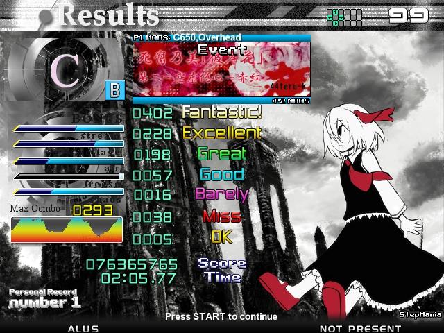 screen00191.jpg
