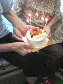birthday084.jpg