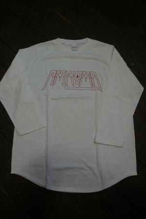 ACラグ20121