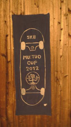 mucup2012手ぬぐい