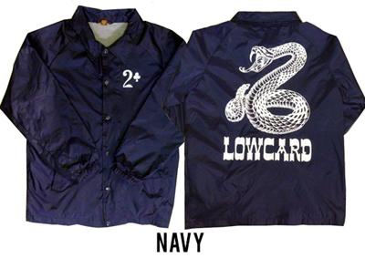 lcmg rattler_navy_coach