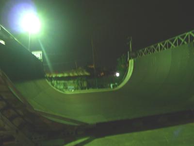 P1060318.jpg