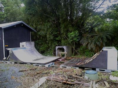 backyardramp.jpg
