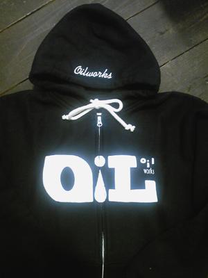 oilparker2012.jpg