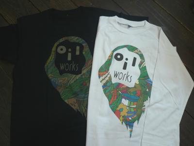 oiltl.jpg