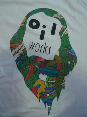 oilwhrogo.jpg