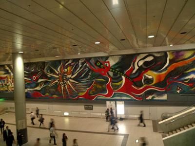 taroyamamoto2.jpg