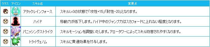 art20100627_01.jpg