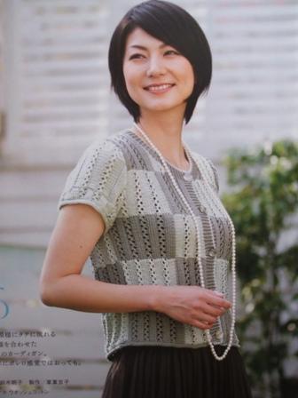 2012_0225春夏の本0005