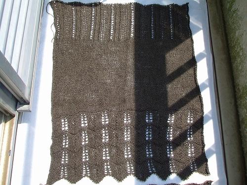 2012_0521麻糸のベスト0006