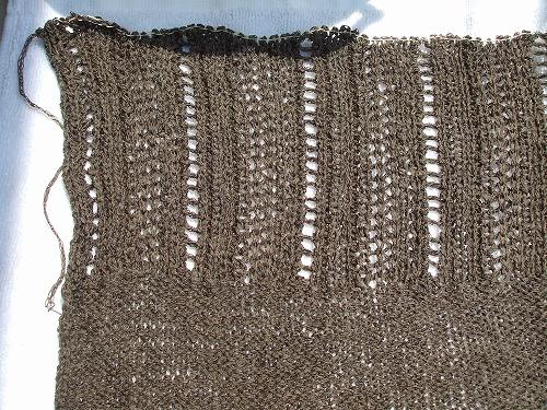 2012_0521麻糸のベスト0008