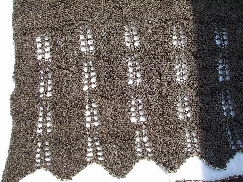 2012_0521麻糸のベスト0007