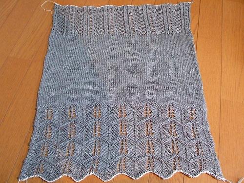 2012_0526麻糸のベスト0001