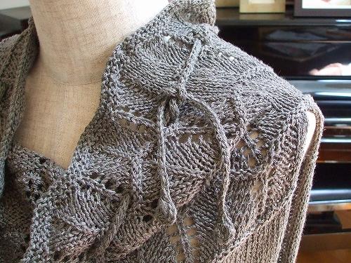 2012_0526麻糸のベスト0006