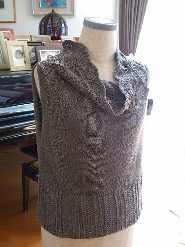 2012_0526麻糸のベスト0004