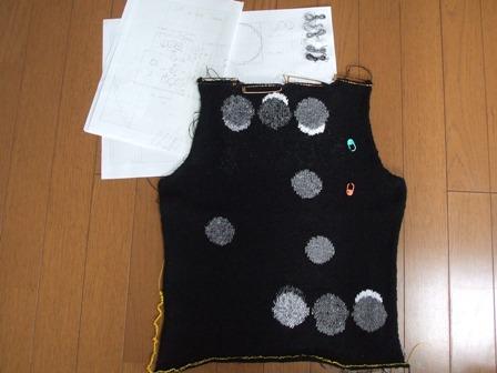 2012_0704畑0033