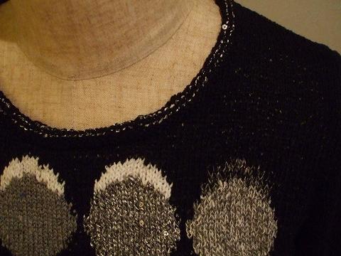 2012_0829水玉セーター出来上が0022