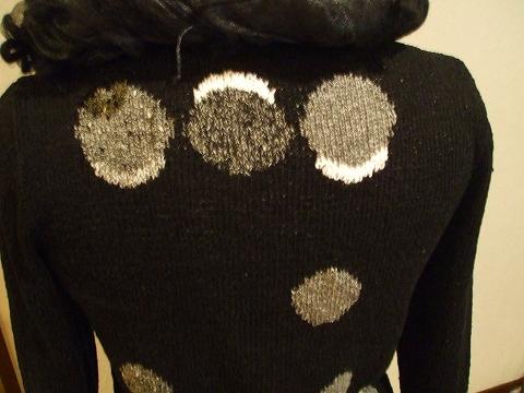 2012_0829水玉セーター出来上が0020