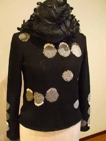 2012_0829水玉セーター出来上が0017