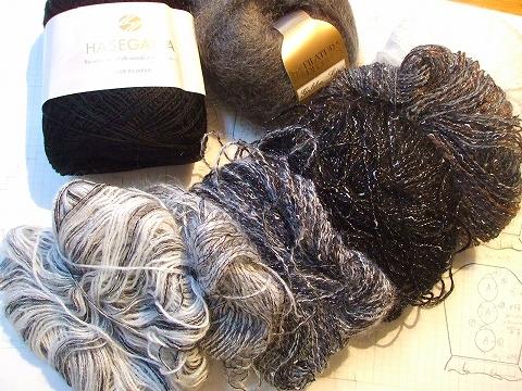 2012_0829水玉セーター出来上が0014