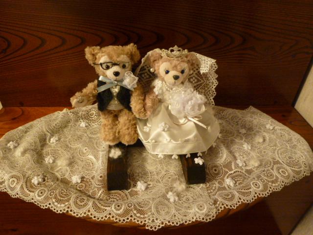 梅島 結婚式