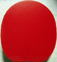 $マニアック卓球用具王国・アバロン