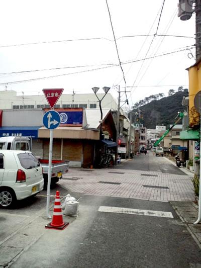 hyoshiki_111.jpg