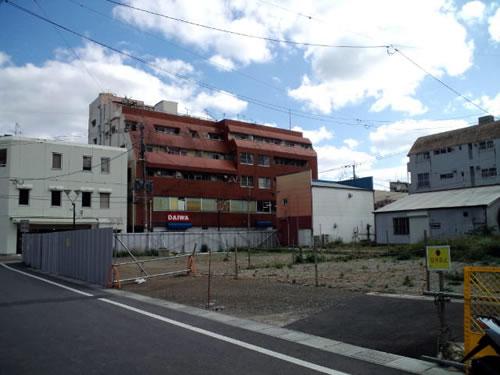 suehiro130119.jpg
