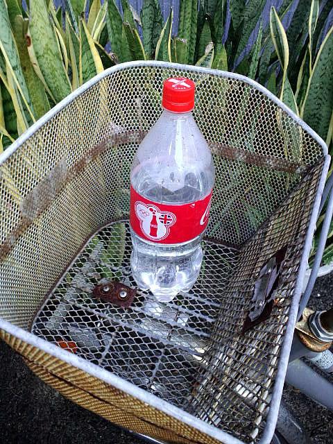 water120903.jpg