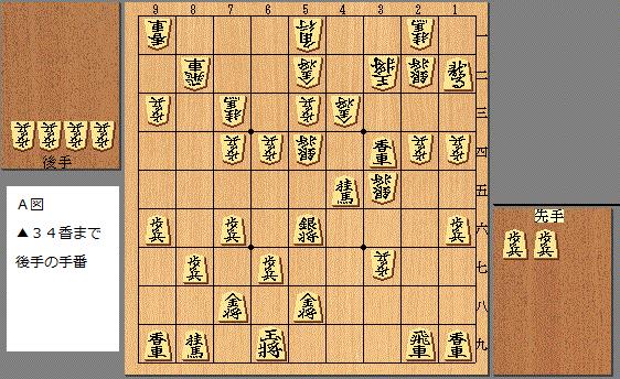 加古川1(編)