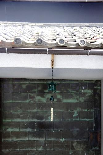 藤原養蜂場蔵②
