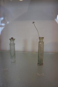 ガラス瓶5060