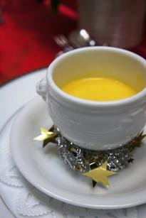 公会堂多賀 スープ