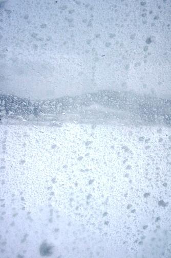 20111223沿線雪景色④