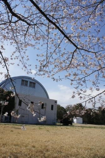 201204国立天文台天文機器資料館