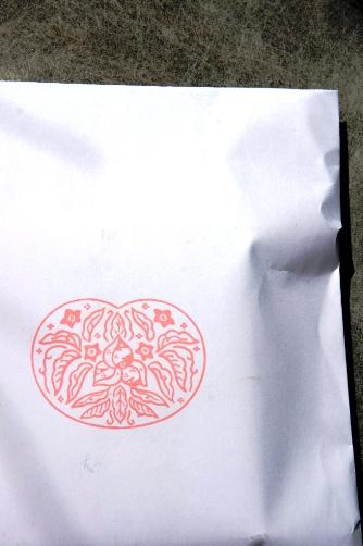 小鯛焼2012①
