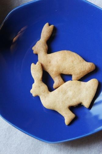 美鳥花プレ・こうめ堂クッキー②