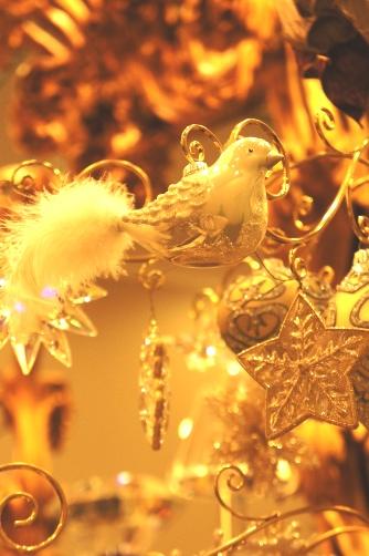 横浜のクリスマス ①