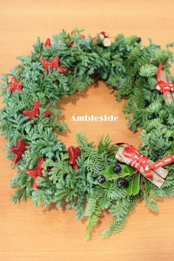 IMG_7922-Wreath-1Day2013.jpg