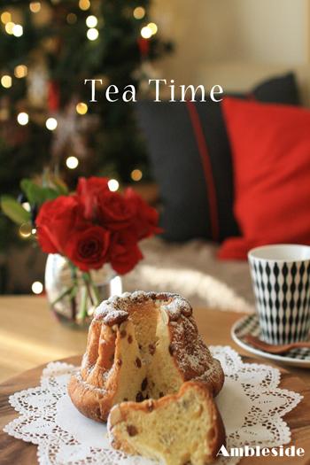 IMG_7940-tea-time.jpg