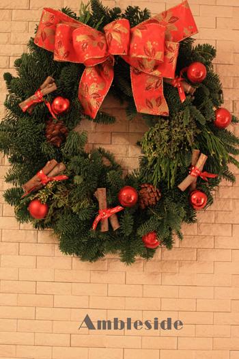 IMG_7969-Wreath.jpg
