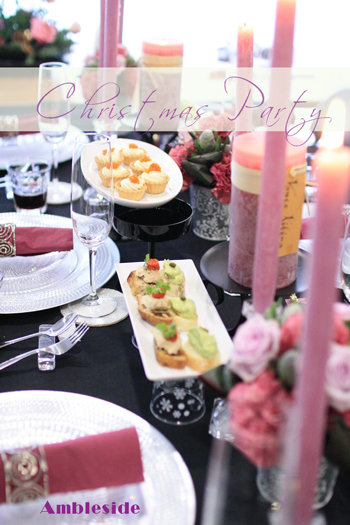 IMG_8092-Christmas-Party-20.jpg
