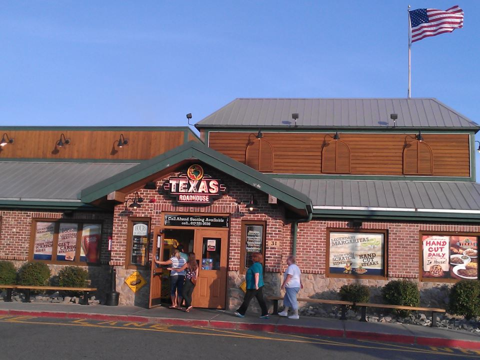 2012_8_25 Texas Roadhouse-2